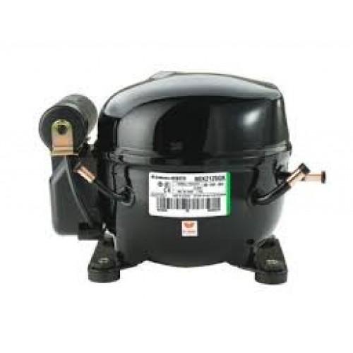 Compresor Embraco NJ 6226 ZX