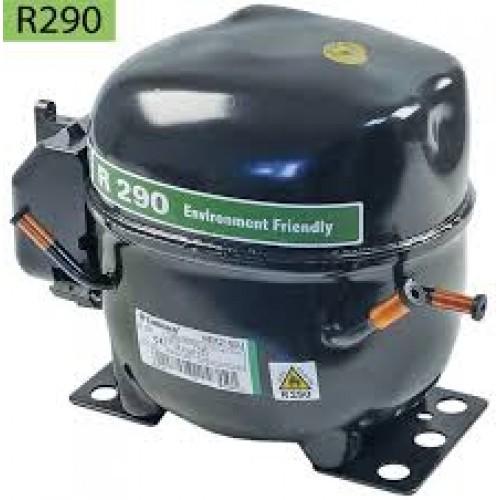 Compresor Embraco NT 6230 U