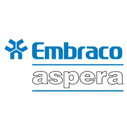 EMBRACO