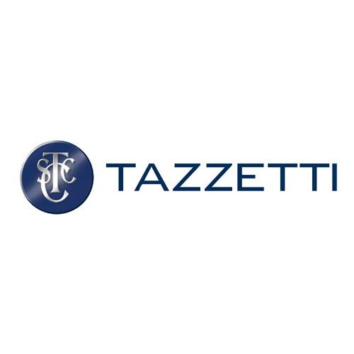 TAZZETI