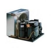 Agregate congelare R404/R507 (3)