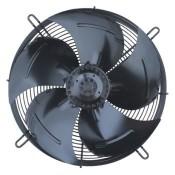 Ventilatoare (34)