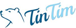TIN TIM IMPEX S.R.L.